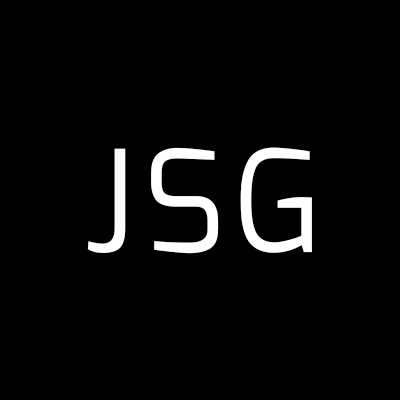 Jennerjohn's Seamless Gutters
