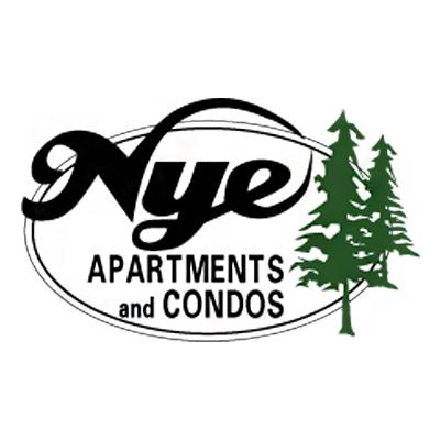 Nye Apartments & Condos image 5
