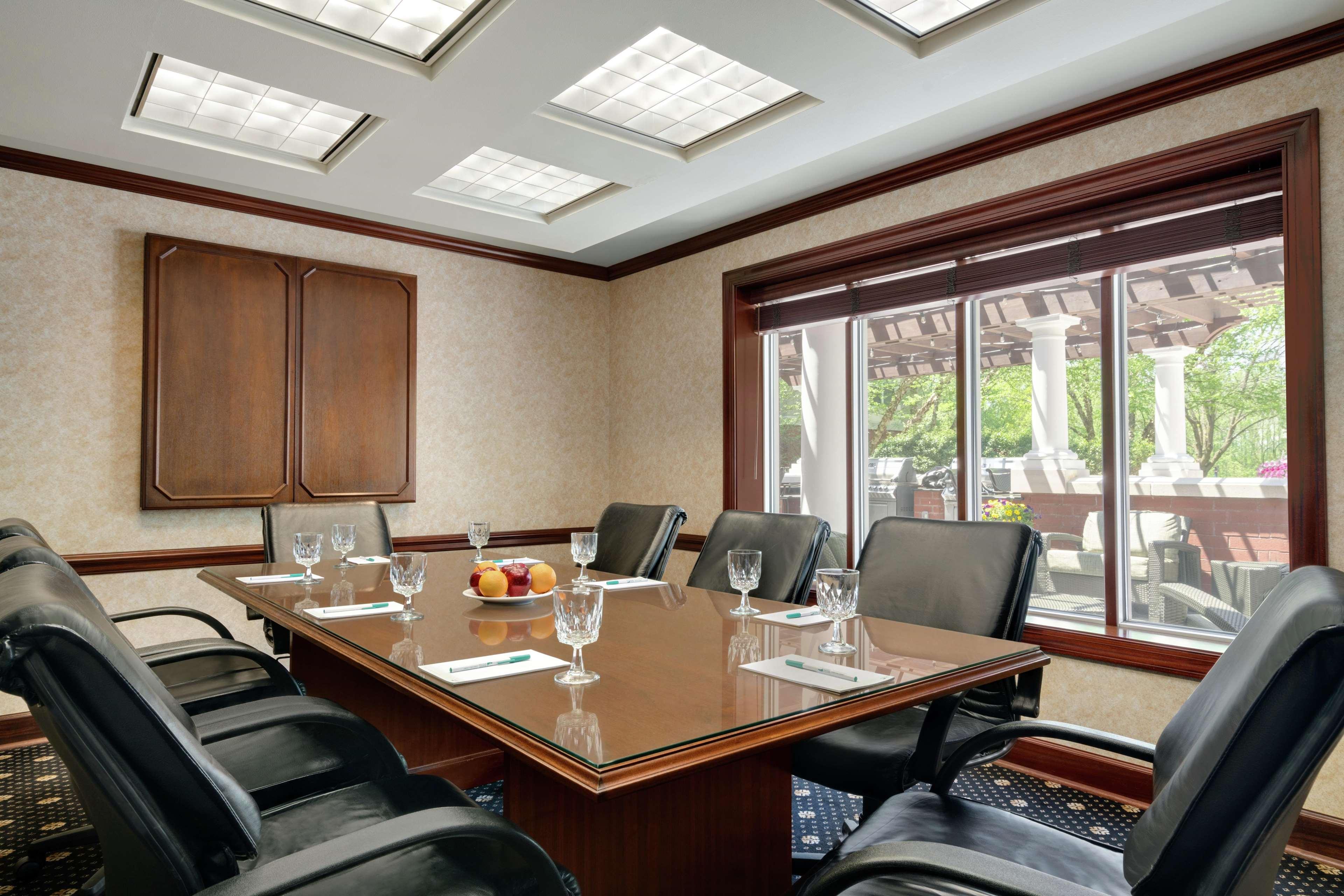 Homewood Suites by Hilton Wilmington-Brandywine Valley in Wilmington, DE, photo #34