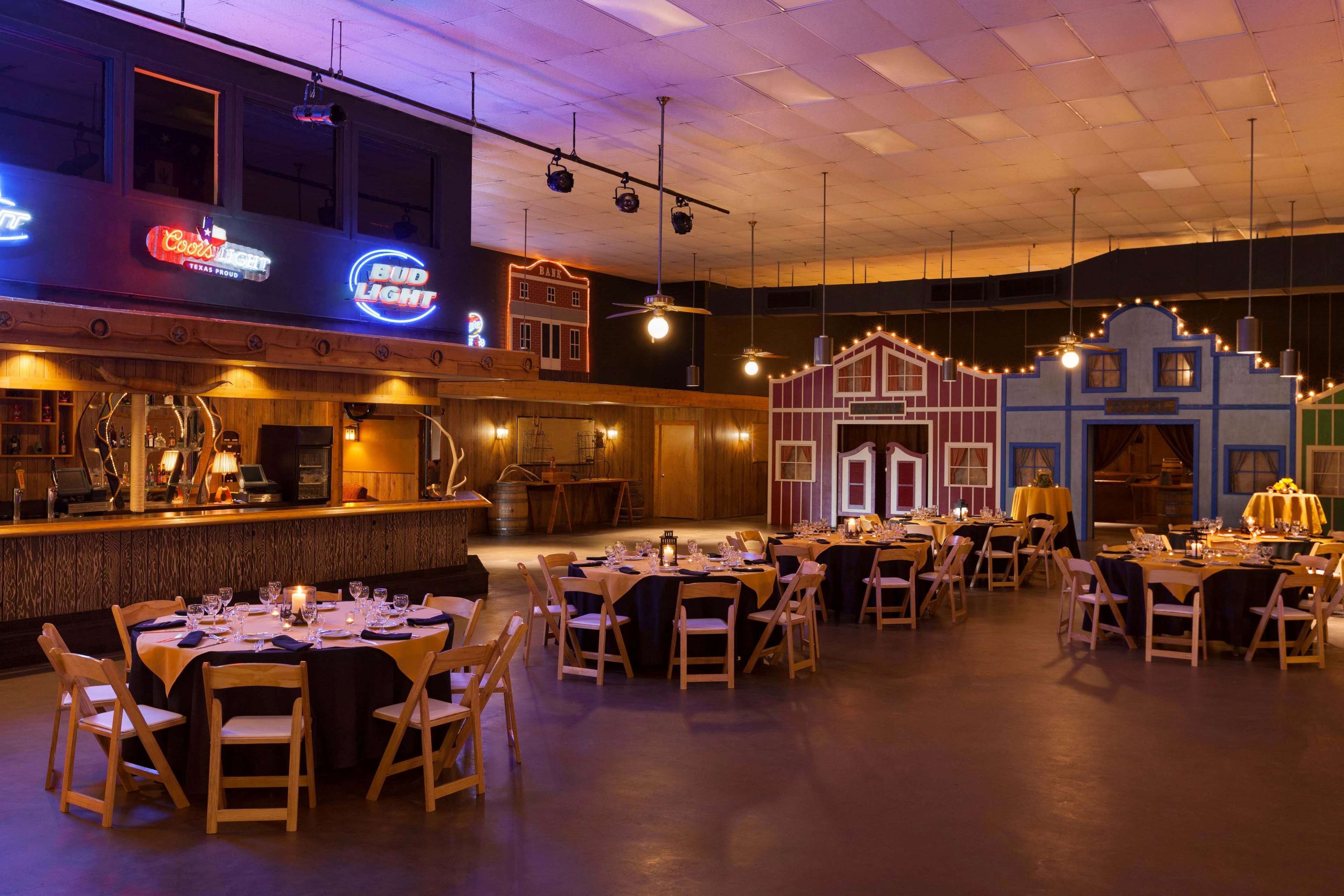 Hilton DFW Lakes Executive Conference Center image 13