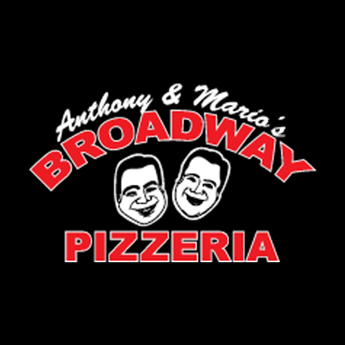 Broadway Pizzeria in Las Vegas, NV, photo #1