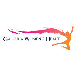 Galleria Women's Health