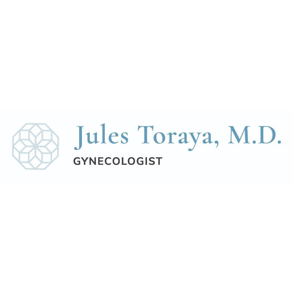 Jules Toraya, MD image 0