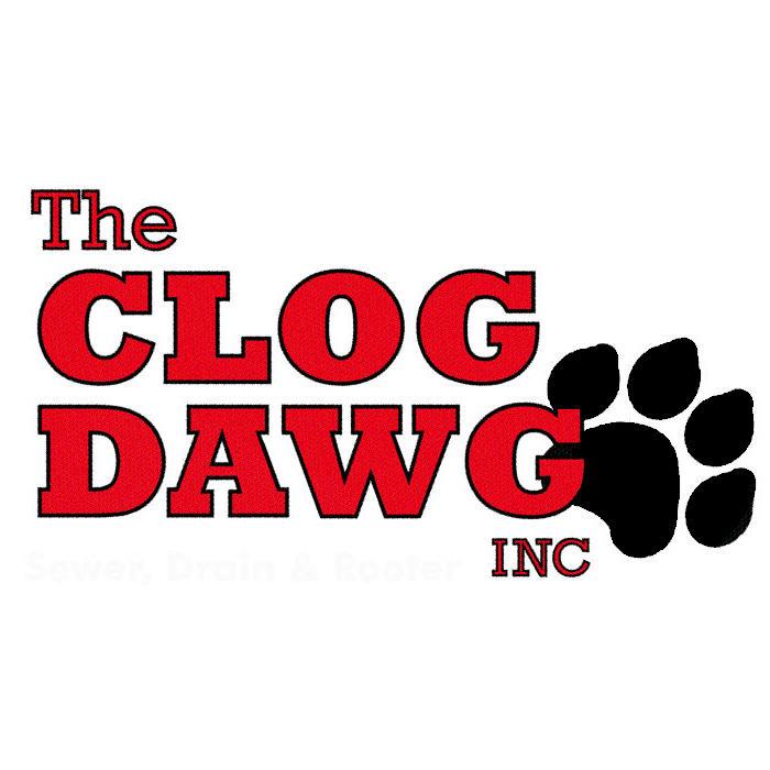 The Clog Dawg Plumbing, Inc. image 0