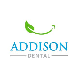Addison Dental image 0