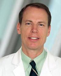 James B. Knox, MD, FACS, RVT image 1