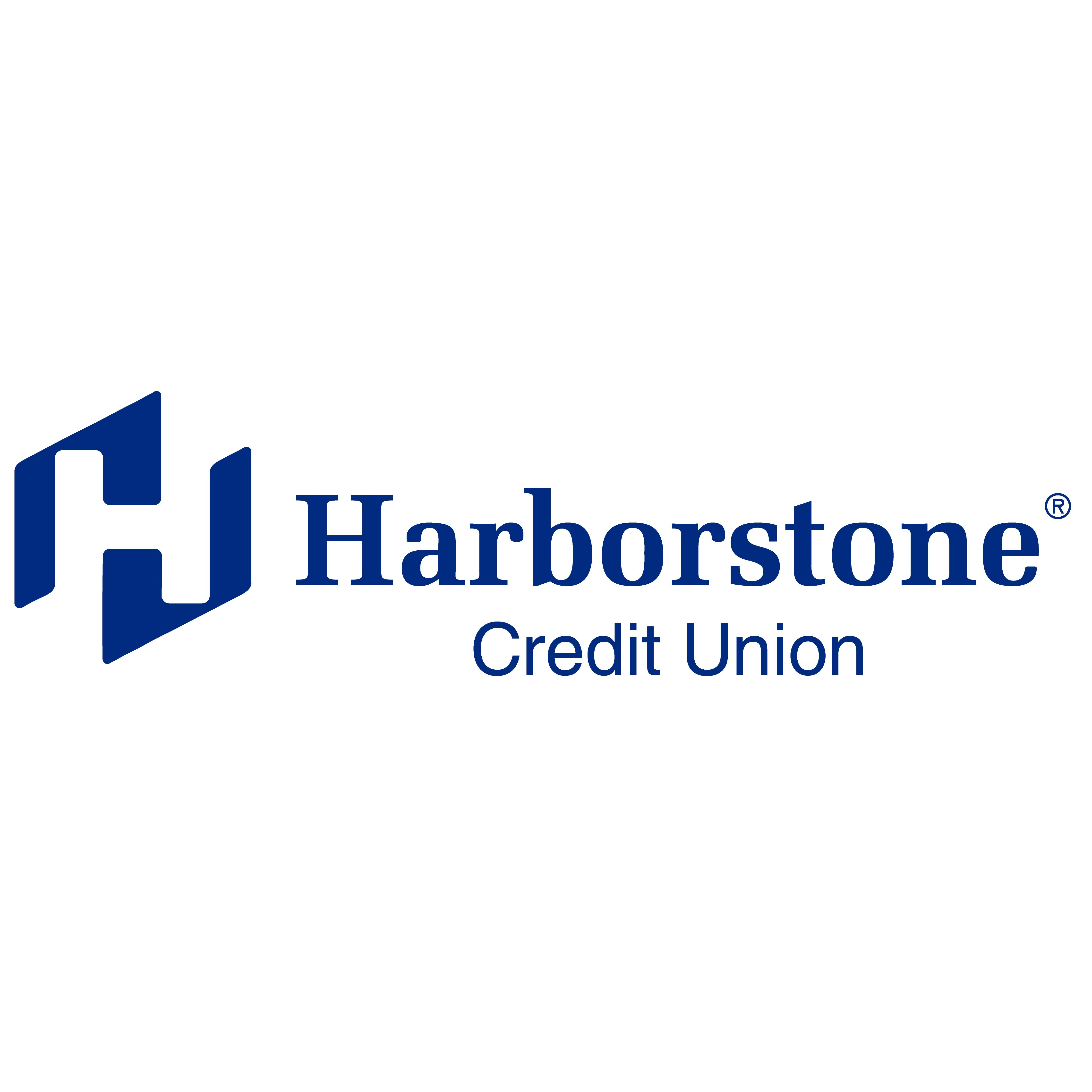 Harborstone Credit Union - Issaquah