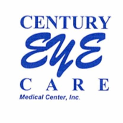 Century Eye Care