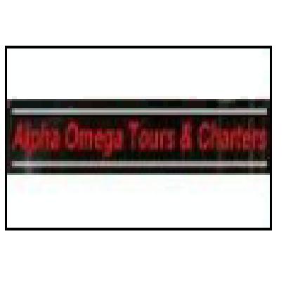 Alpha Omega Tours & Charters, Inc.
