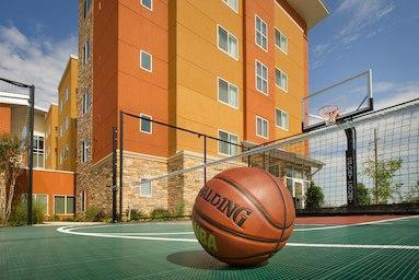 Residence Inn by Marriott Texarkana image 10