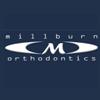 Millburn Orthodontics image 4
