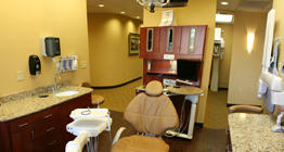 Downtown Family Dentistry image 0