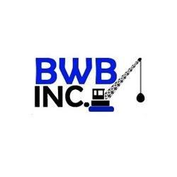 B W B Inc image 0