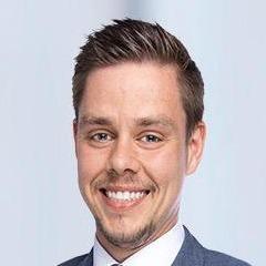 Daniel Föllmer