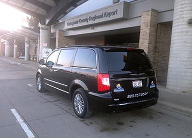 Aloha Professional Driving Service LLC image 0