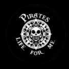 Da Nani Pirates