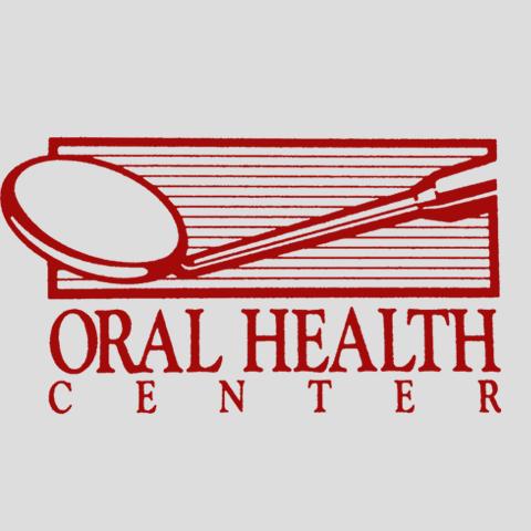 The Oral Health Center