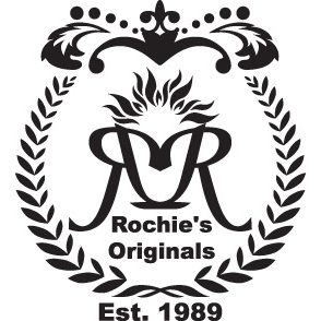 Rochie's Originals