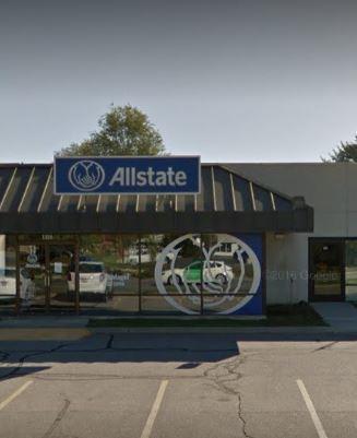 Allstate Insurance Agent: Greg Schlagel image 1