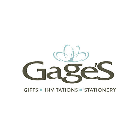 Gage's