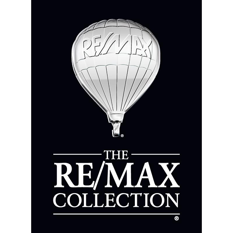 RE/MAX Professionals - Michael Kozlowski - Team Koz image 32