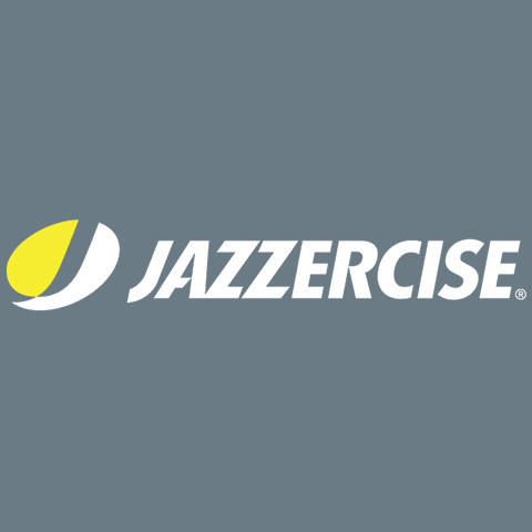 Jazzercise coupons discounts