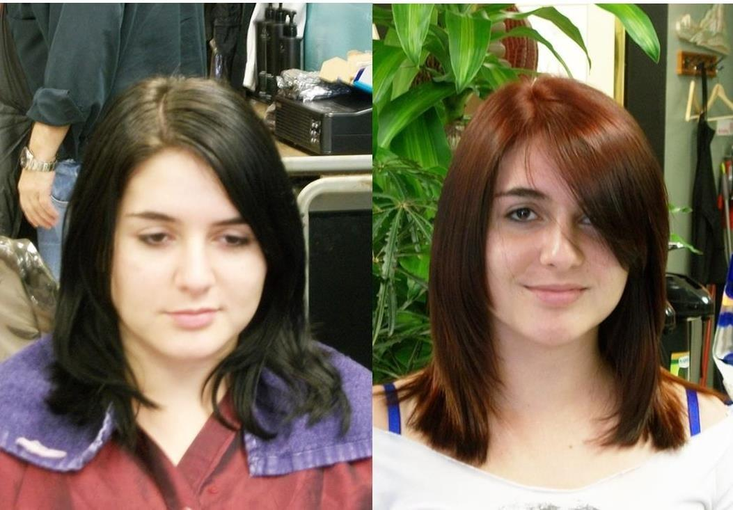 Guys Dolls Hair Salon Fort Lauderdales Best Hair Color Salon 935