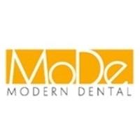 Modern Dental image 1