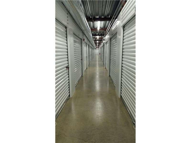 Extra Space Storage 3009 McGehee Rd Montgomery, AL Warehouses Merchandise U0026  Self Storage   MapQuest