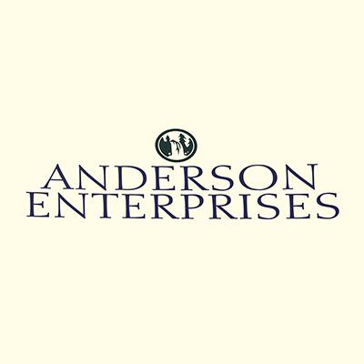Anderson Enterprises image 0