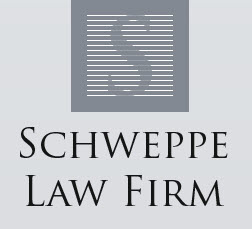 The Schweppe Law Firm, P.A.