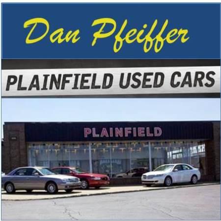 Dan Pfeiffer Used Cars North