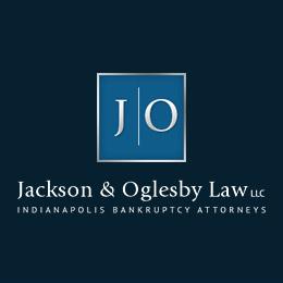 Jackson & Oglesby Law LLC image 1