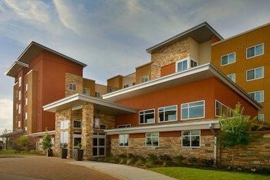 Residence Inn by Marriott Texarkana image 1