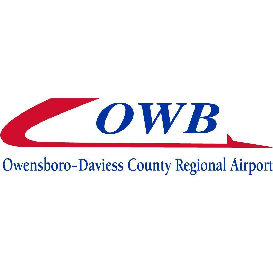 Owensboro-Daviess County Regional Airport