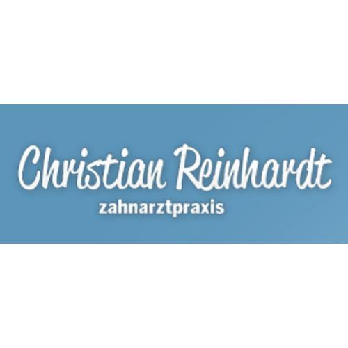 Zahnarztpraxis Christian Reinhardt