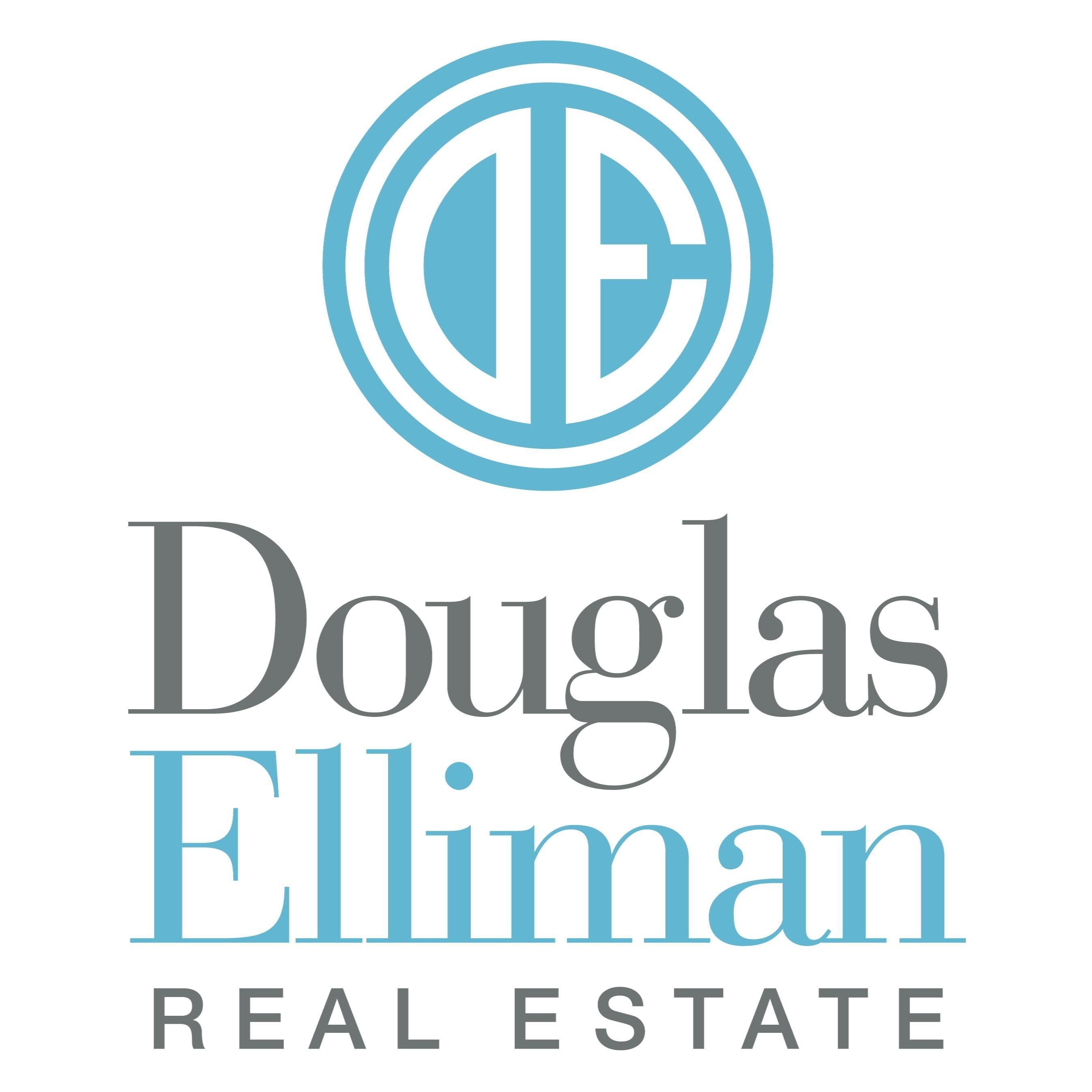 Terry Thompson | Douglas Elliman Real Estate