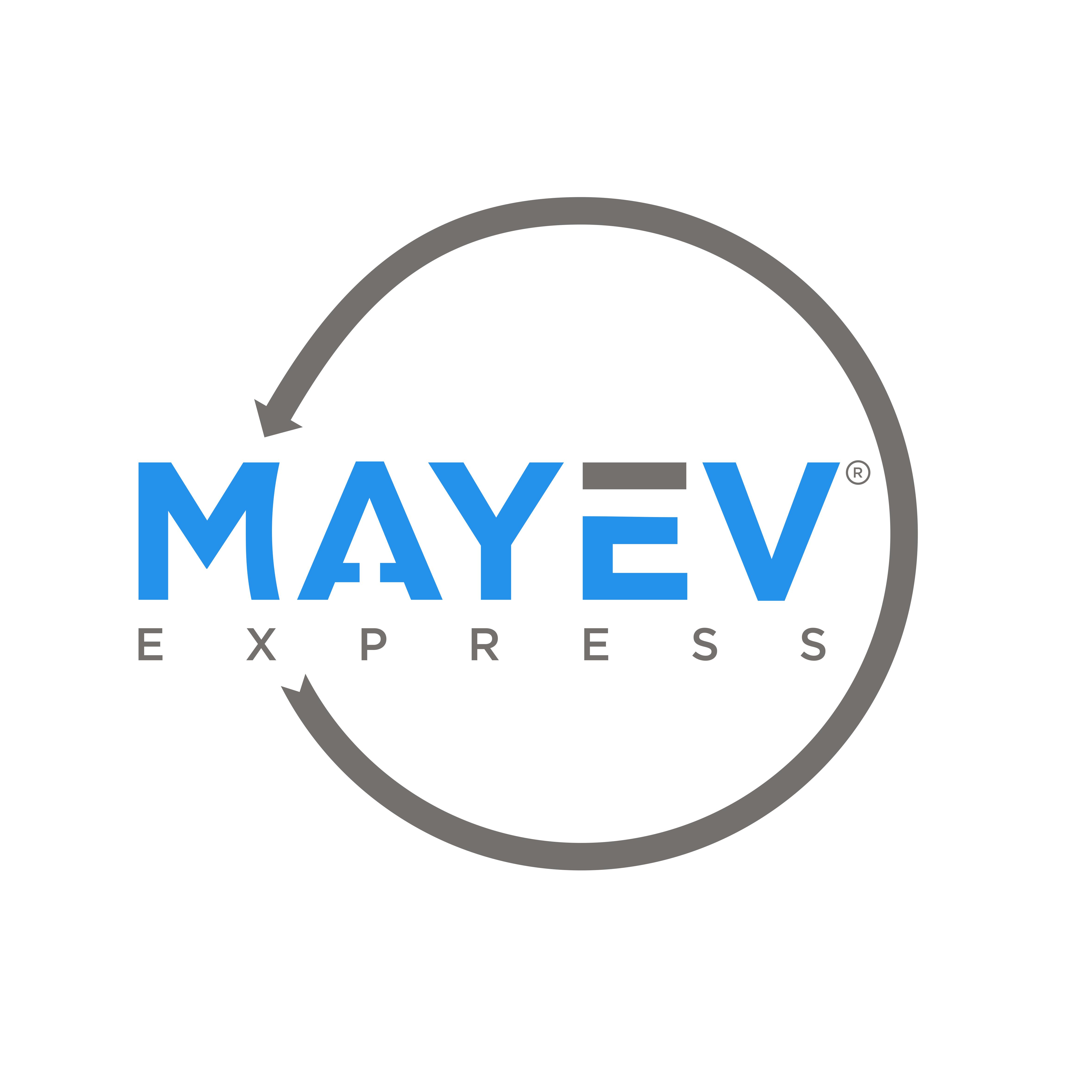 Mayev Express