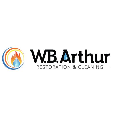W.B. Arthur