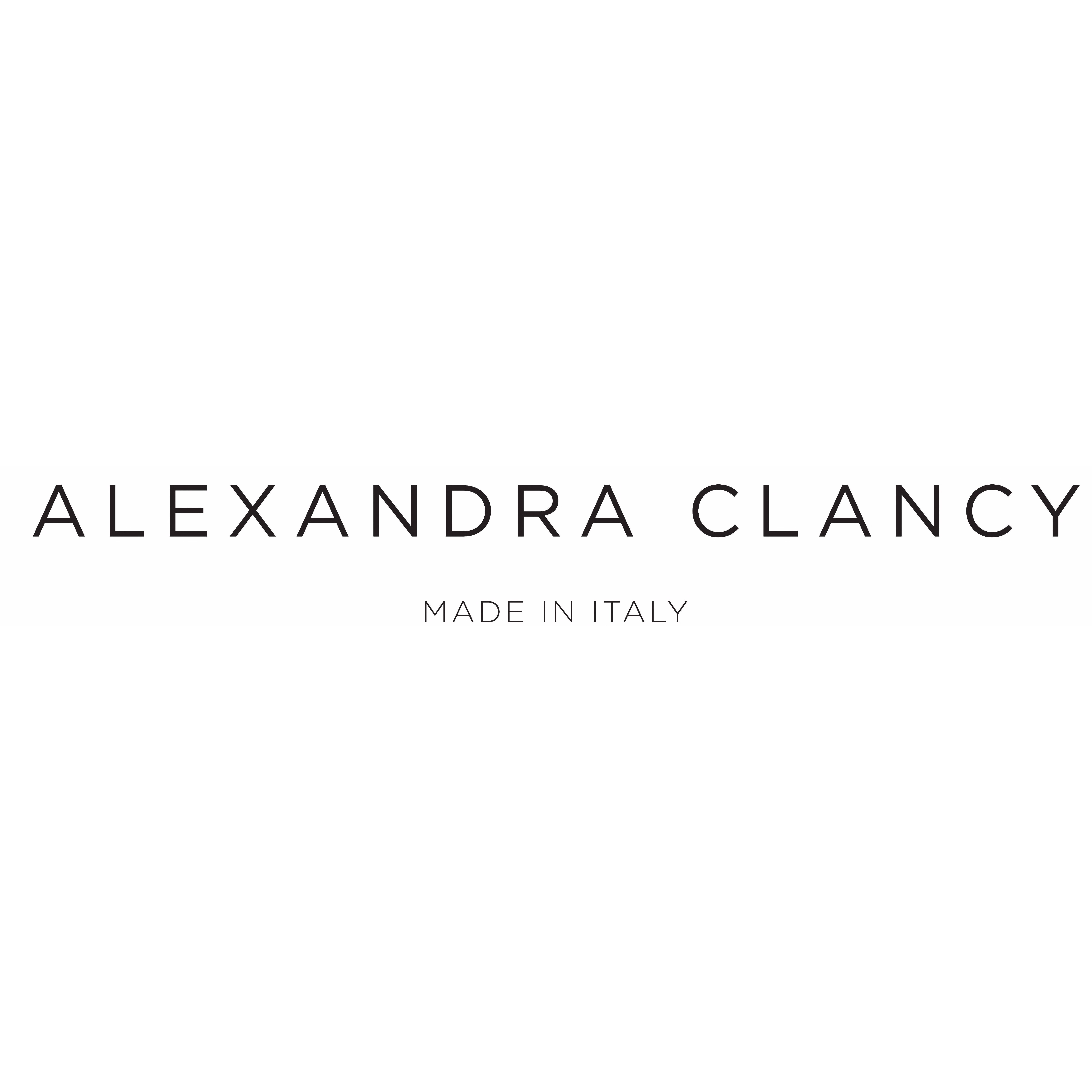 ALEXANDRA CLANCY, LLC