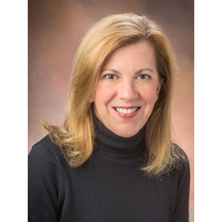 Karen Bigelow, MD, FAAP