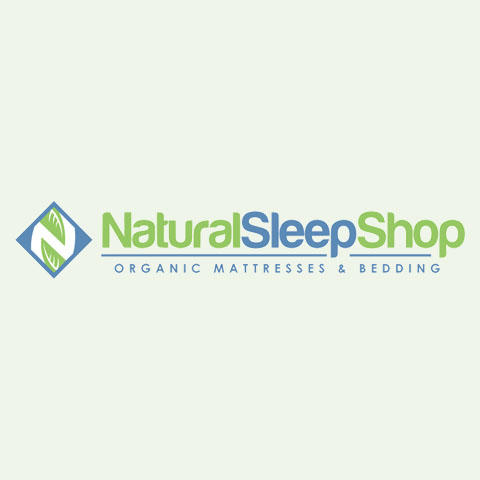 Natural Sleep Shop - Cranberry Township, PA 16066 - (724)778-8200 | ShowMeLocal.com