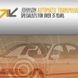 Johnson Automatic Transmissions