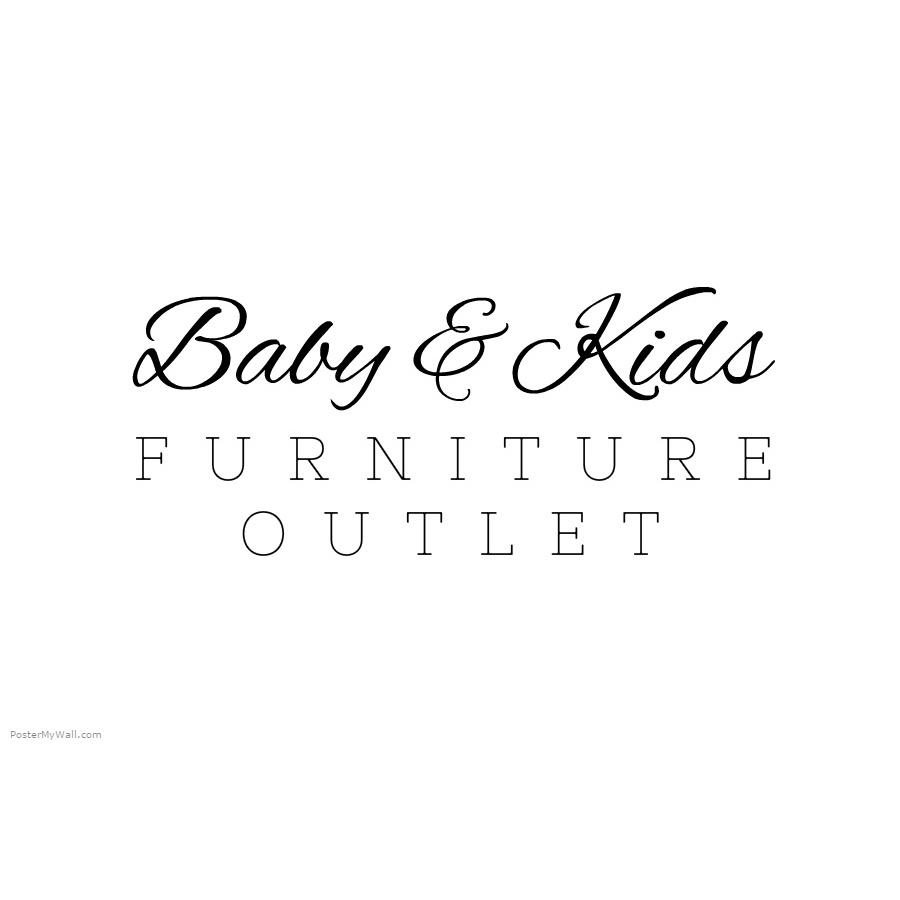 Baby & Kids Furniture OUTLET in Naperville IL 630 579