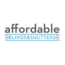 Affordable Blinds and Shutters image 5