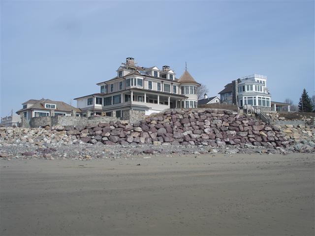 North Shore Marine Inc image 14