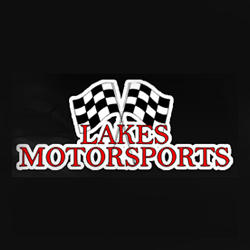 Lakes Motorsports image 0