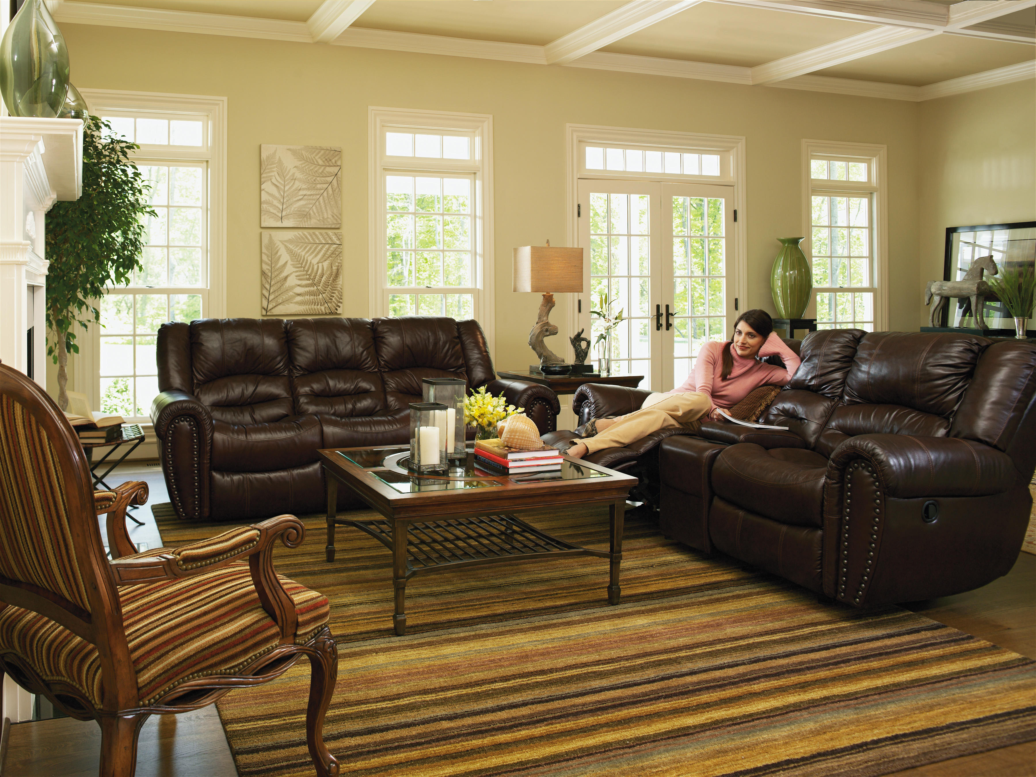 Whitmire's Furniture image 4