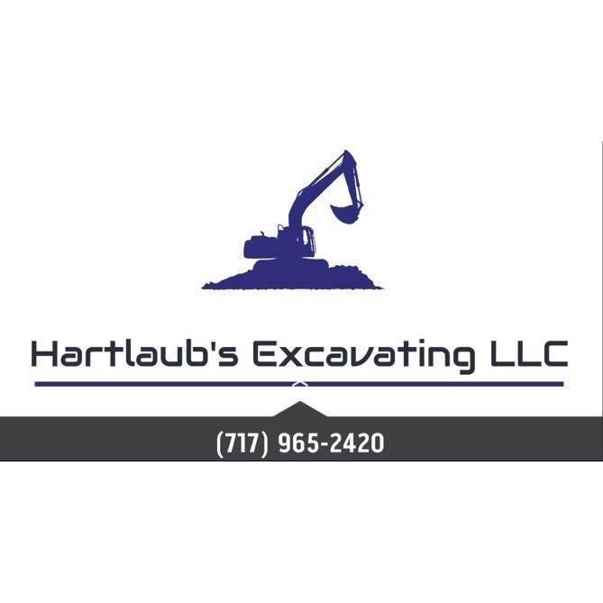 Hartlaub's Excavating LLC image 3