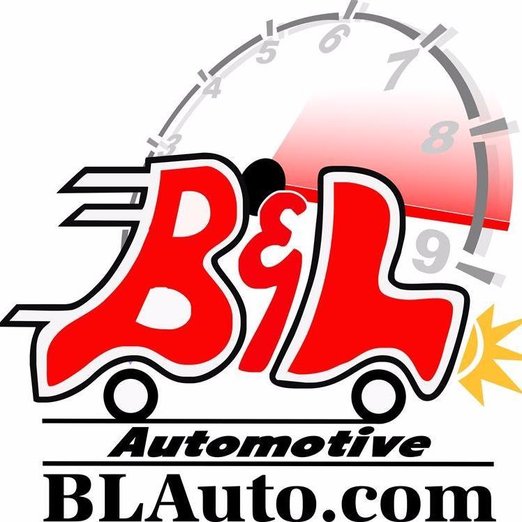 B&L Automotive